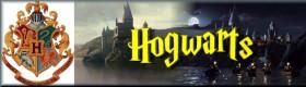 KentHogwarts